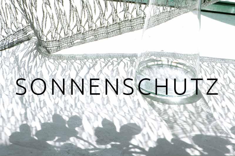 service_sonnenschutz