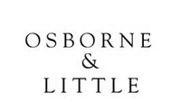 Osborne & Little Logo