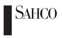 Sahco Logo